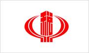 安瑞可合作伙伴logo_50