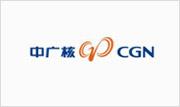 安瑞可合作伙伴logo_73