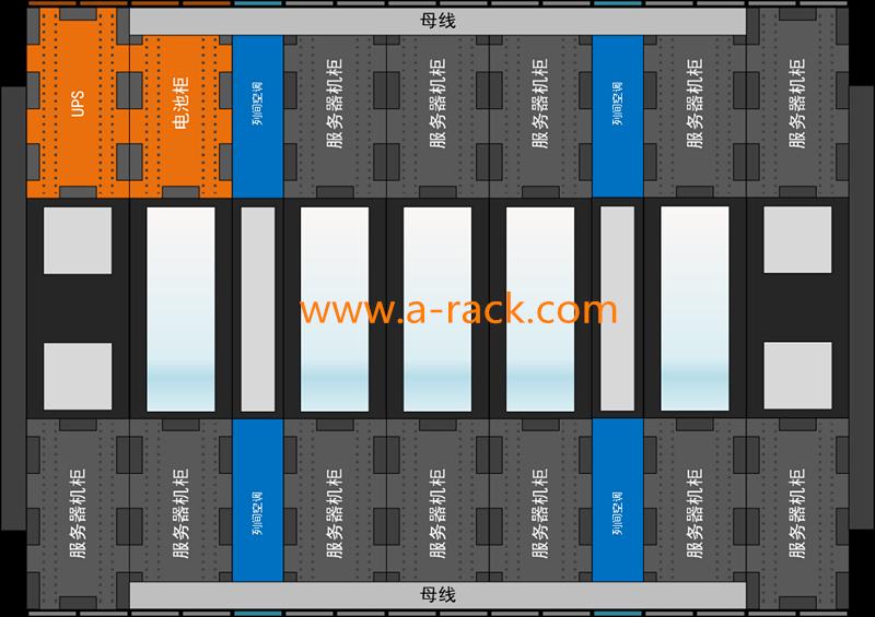 三相组合式方案-57KW2 _副本