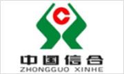 安瑞可合作伙伴logo_03