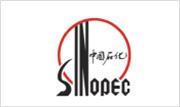 安瑞可合作伙伴logo_29