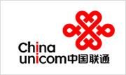 安瑞可合作伙伴logo_09